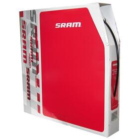 SRAM Gaine de câble de frein 5mm x 30m, black